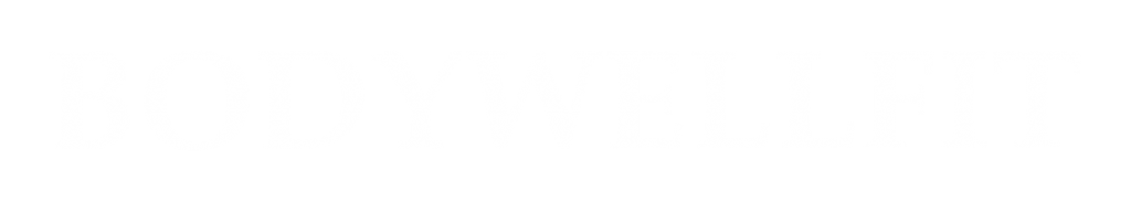 logo-texto-blanco-03